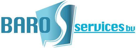 Baro services sponsor voodoo hemi racing